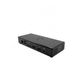 i-Tec Thunderbolt 3 / USB-C 4K docking station