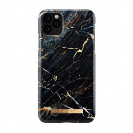 iDeal of Sweden Coque Fashion iPhone 11 Pro Port Laurent Marble