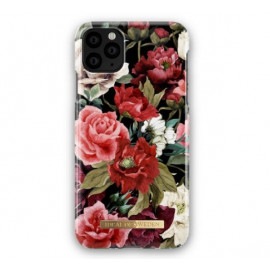 iDeal of Sweden Fashion Coque iPhone 11 Pro Antique Roses