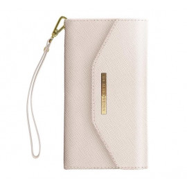 iDeal of Sweden Coque Fashion iPhone 11 Pro Max beige