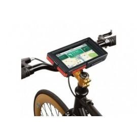 Tigra Support vélo pour iPhone 7 Plus