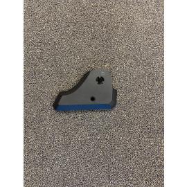 Fourze / Gear4U adjuster cover left