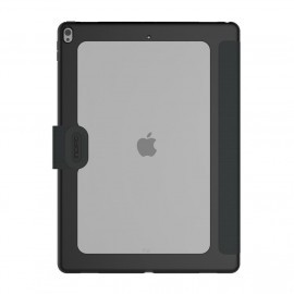 Protection et support Incipio Clarion iPad Pro 10.5 / iPad Air 2019 noir