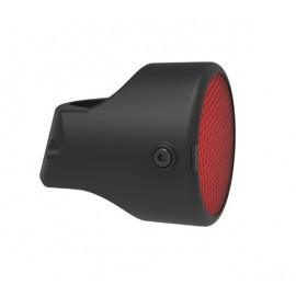 Invoxia Traceur GPS - Antivol pour vélo