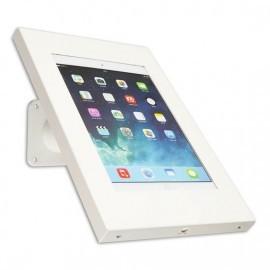 Socle pour iPad Pro 12.9 - Blanc