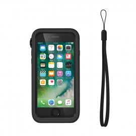 Catalyst Coque Waterproof iPhone 7 / 8 noir
