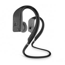 JBL Endurance JUMP - Écouteurs sans fil HP - Noir