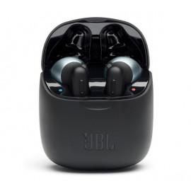 JBL Tune 220TWS - Écouteurs sans fil - Noir