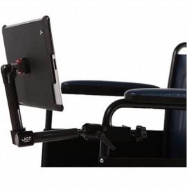 Joy Factory MagConnect - Support tablette pour fauteuil roulant