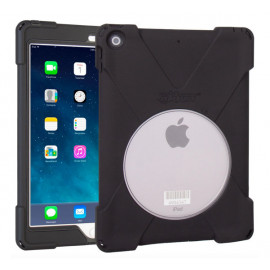 Joy Factory aXtion Bold E iPad 9,7 zwart