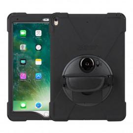 "Joy Factory aXtion Bold MP - Coque iPad Pro 10,5"" / Air 2019  - Noir"