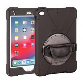 Joy Factory aXtion Bold P - Coque iPad Mini 4 / 5 - Noir