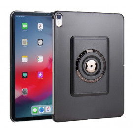 "Joy Factory MagConnect Standard Tray - Coque iPad Pro 11"" - Noire"