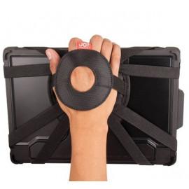 Joy Factory LockDown - Dragonne universelle pour tablette