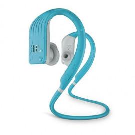 JBL Endurance JUMP - Écouteurs sans fil HP - Bleu