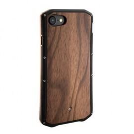 Element Case coque Katana iPhone 7 / 8 / SE 2020 Rose Gold