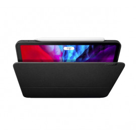 "LAUT Prestige iPad Pro 12.9"" 2020 zwart"
