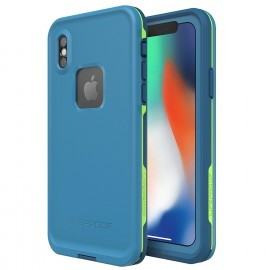 Étuis iPhone X   XS ✓ Protections pour votre iPhone X   XS 5cd4a60518b