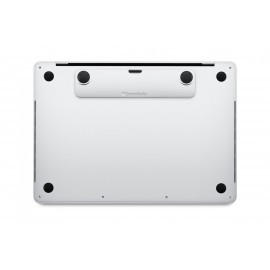 Maclocks Blade - Lame de sécurité universelle Macbook et tablette