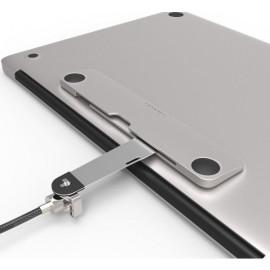 Maclocks Blade Universal Lock - Verrou Macbook universel