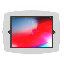 Maclocks Verrou / Enceinte pour iPad Pro 10.5 / Air 2019 Blanc