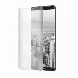 Mobiparts Vitre de protection Incurvée Samsung Galaxy S8