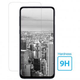Protecteur d'écran en verre dur Mobiparts Samsung Galaxy S10E