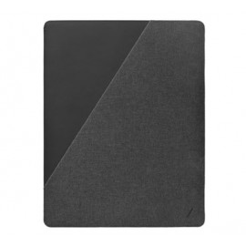 "Native Union Stow Slim - pochette iPad Pro 11"" - Gris"