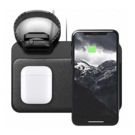 Nomad Base Station Hub Apple Watch Edition