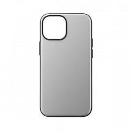 Nomad Sport Coque Magsafe iPhone 13 Mini Gris