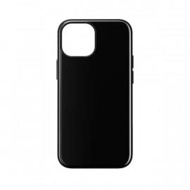 Nomad Sport Coque Magsafe iPhone 13 Mini Noir