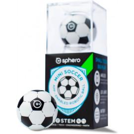 Orbotix Sphero Mini soccer - Ballon de foot contrôlable via Application