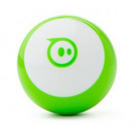 Sphero Mini Robot Vert