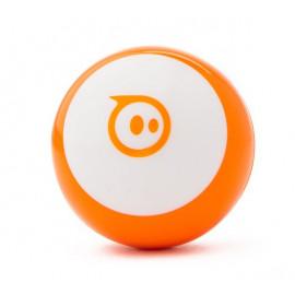 Sphero Mini Robot Orange