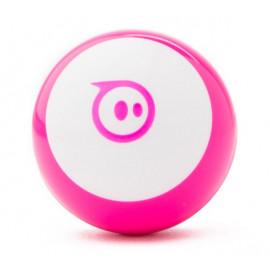 Sphero Mini Robot Pink