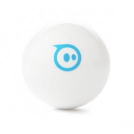 Sphero Mini Robot Blanc