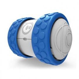 Orbotix Sphero - Robot Jouet Ollie (Lumineux)