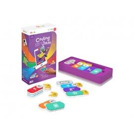 Osmo Coding Jam - Jouets éducatifs pour enfants