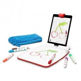Osmo Creative (Monster) Kit