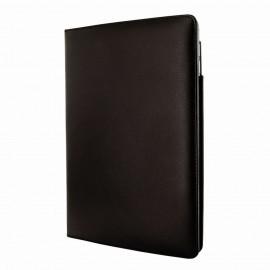 Piel Frama Cinema Folio iPad Air 2 bruin