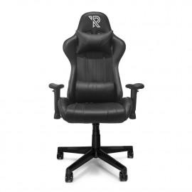 Ranqer - Felix Siège gamer / Chaise gaming -  Noir