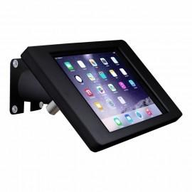 Support Fino pour tablette iPad 9.7 pouces - noir