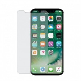 ScreenArmor GlassArmor Apple iPhone X Transparent