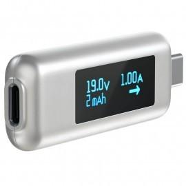 Satechi Testeur de puissance USB-C