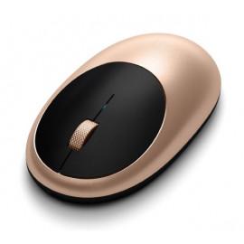 Satechi M1 Bluetooth - Souris Sans fil - Rouge