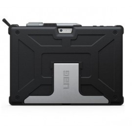 UAG Coque Antichoc Composite Microsoft Surface Pro 4 / 2017