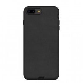 Mophie Coque pour Charge Sans fil - iPhone 7 Plus - Noir