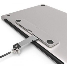Maclocks Lame Verrou Securité Universelle Macbook / Tablette + Câble