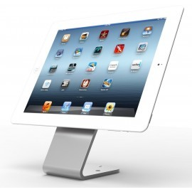 Maclocks HoverTab - Support Universel pour tablette