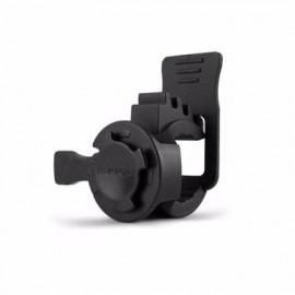Rokform Bike Handlebar Mount Only zwart